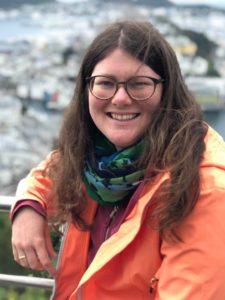 Anke Ahlert